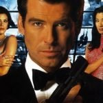 Pentagon Production Assistance Agreement for Tomorrow Never Dies