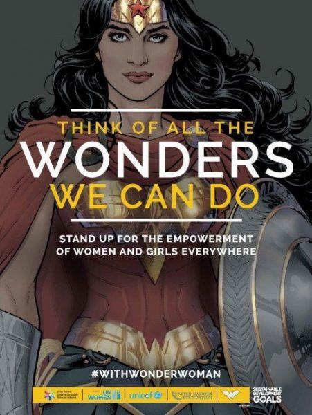 un-wonder-woman-poster