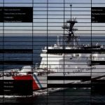 US Coast Guard's Hollywood Office Takes 3 YEARS to Release 20 Pages of Documents