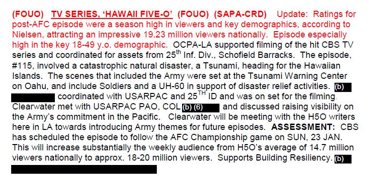 USArmy-HawaiiFiveO