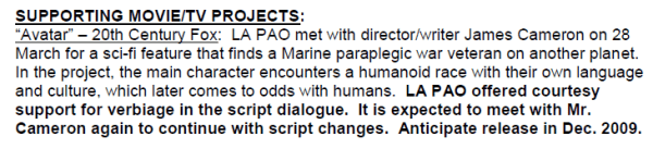 USMC-Avatar-scriptchanges