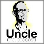 ClandesTime 081 – Uncle the Podcast