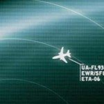 DOD record on assistance given to United 93 movie
