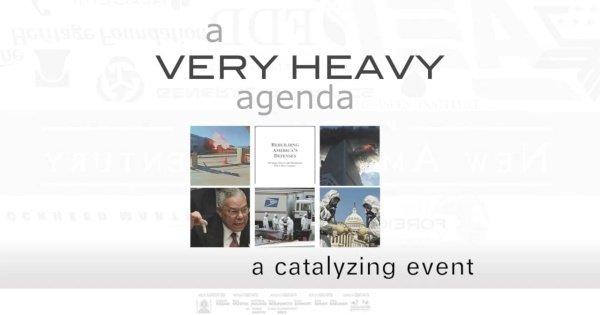 ClandesTime 084 – A Very Heavy Agenda