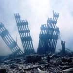 The 9 Most Important Questions about 9/11 that Remain Unanswered