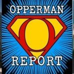The 1993 World Trade Center Bombing – Tom Secker on The Opperman Report