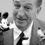 ClandesTime 076 – Walt Disney and the FBI