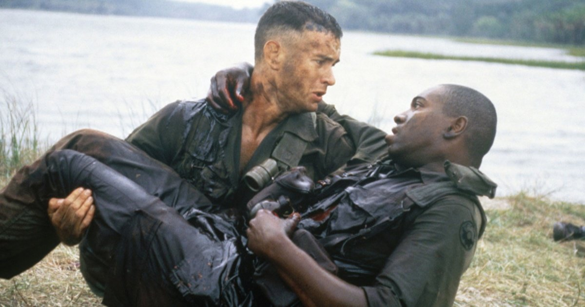 ClandesTime 160 – Why Doesn't Hollywood Make War Films Any More?