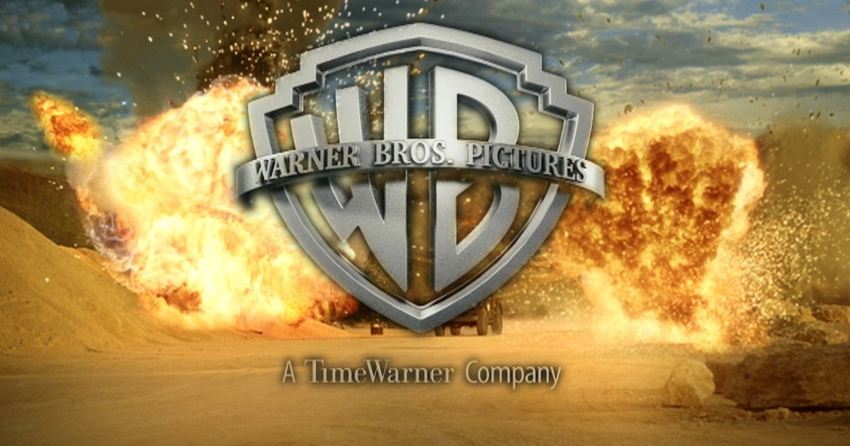 The US Army's Very Friendly Relationship with Warner Bros.
