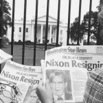 Watergate etc. – Tom Secker on Porkins Policy Radio