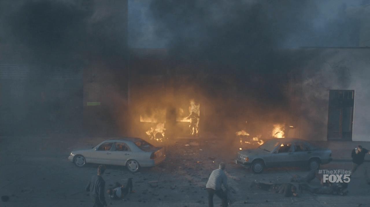 X-Files-peopleonfire