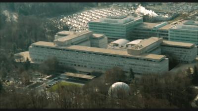 ZD30-CIA-HQ