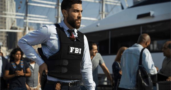 How and Why the FBI Rewrite Hollywood Movies