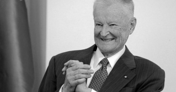 Disinfowars 20 – How to Catch Brzezinski in a Lie