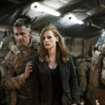 Review: Zero Dark Thirty