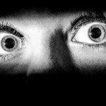 Disinfowars 9 – A Philosophy of Fear
