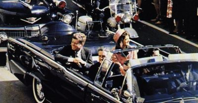Disinfowars 24 - Did Howard Hunt help to kill JFK?