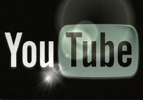 Why we left youtube – Tom Secker on Trans Resistor Radio