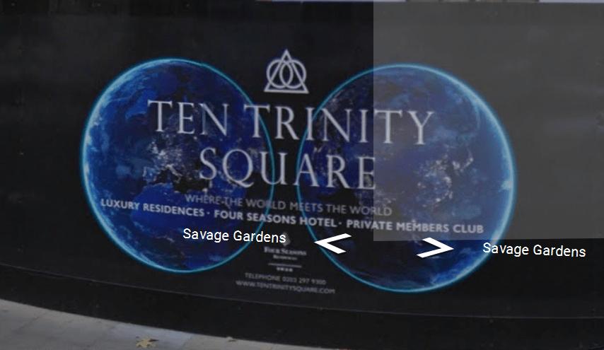 ten-trinity-square